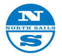 North Sail's